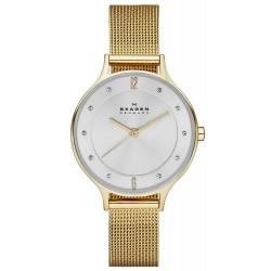 Reloj Skagen Mujer Anita SKW2150