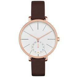 Reloj Skagen Mujer Hagen SKW2356