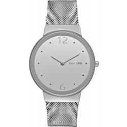 Comprar Reloj Skagen Mujer Freja SKW2380