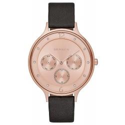 Comprar Reloj Skagen Mujer Anita SKW2392 Multifunción