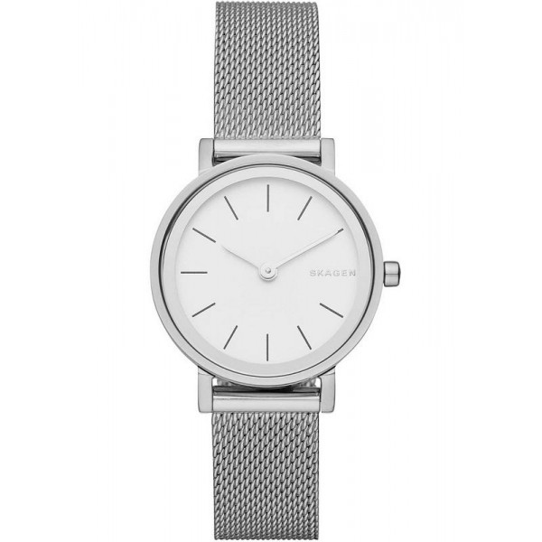 Comprar Reloj Skagen Mujer Hald SKW2441