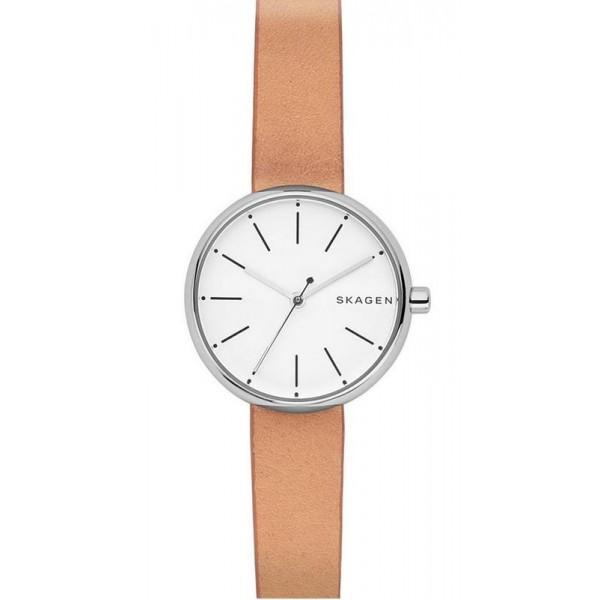 Comprar Reloj Skagen Mujer Signatur SKW2594