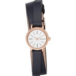 Reloj Skagen Mujer Hagen SKW2598