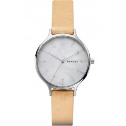 Comprar Reloj Skagen Mujer Anita SKW2634