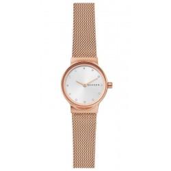 Comprar Reloj Skagen Mujer Freja SKW2665