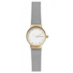 Reloj Skagen Mujer Freja SKW2666