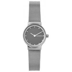 Comprar Reloj Skagen Mujer Freja SKW2667