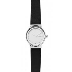 Comprar Reloj Skagen Mujer Freja SKW2668