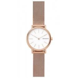 Reloj Skagen Mujer Signatur SKW2694