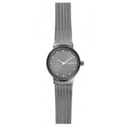 Comprar Reloj Skagen Mujer Freja SKW2700