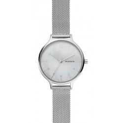 Reloj Skagen Mujer Anita SKW2701