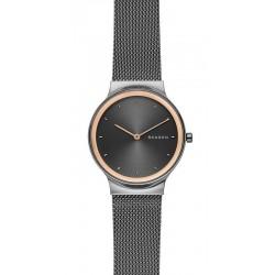 Reloj Skagen Mujer Freja SKW2707