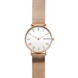 Reloj Skagen Mujer Hald SKW2714