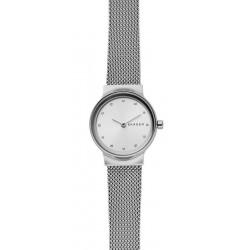 Comprar Reloj Skagen Mujer Freja SKW2715