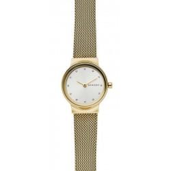 Reloj Skagen Mujer Freja SKW2717