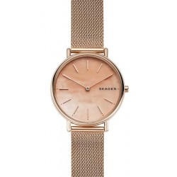 Reloj Skagen Mujer Signatur SKW2732