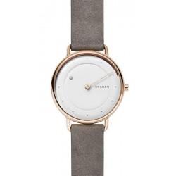 Reloj Skagen Mujer Horizont SKW2739
