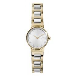 Reloj Skagen Mujer Freja SKW2790