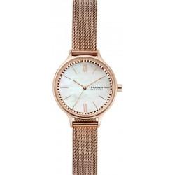 Comprar Reloj Skagen Mujer Anita SKW2865