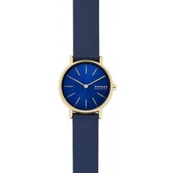 Reloj Skagen Mujer Signatur SKW2867