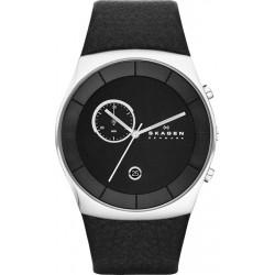 Comprar Reloj Skagen Hombre Havene SKW6070 Cronógrafo
