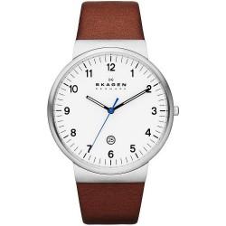 Comprar Reloj Skagen Hombre Ancher SKW6082