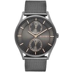 Reloj Skagen Hombre Holst SKW6180 Multifunción