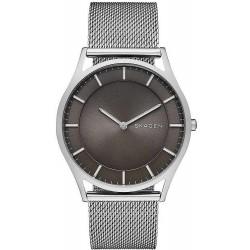 Comprar Reloj Skagen Hombre Holst SKW6239