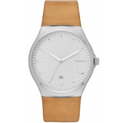 Reloj Skagen Hombre Sundby SKW6261