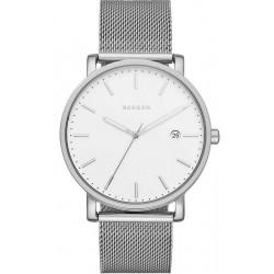 Comprar Reloj Skagen Hombre Hagen SKW6281