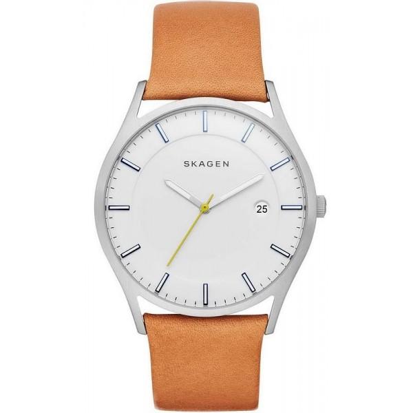 Comprar Reloj Skagen Hombre Holst SKW6282