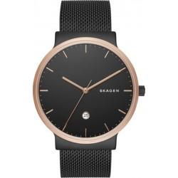 Comprar Reloj Skagen Hombre Ancher SKW6296