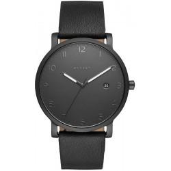 Comprar Reloj Skagen Hombre Hagen SKW6308