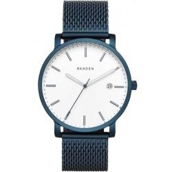 Comprar Reloj Skagen Hombre Hagen SKW6326
