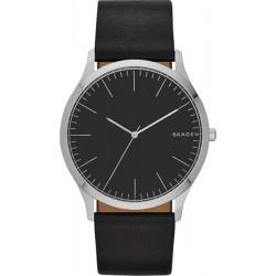 Reloj Skagen Hombre Jorn SKW6329