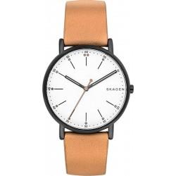 Reloj Skagen Hombre Signatur SKW6352