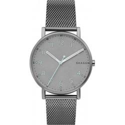 Reloj Skagen Hombre Signatur SKW6354