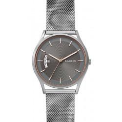Comprar Reloj Skagen Hombre Holst SKW6396