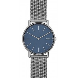 Reloj Skagen Hombre Signatur Titanium SKW6420