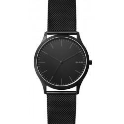 Reloj Skagen Hombre Jorn SKW6422