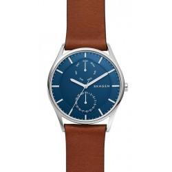 Comprar Reloj Skagen Hombre Holst SKW6449 Multifunción
