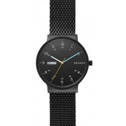 Comprar Reloj Skagen Hombre Ancher SKW6456