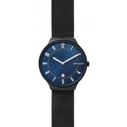 Comprar Reloj Skagen Hombre Grenen SKW6461