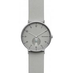 Comprar Reloj Skagen Hombre Aaren SKW6467