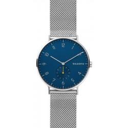 Reloj Skagen Hombre Aaren SKW6468