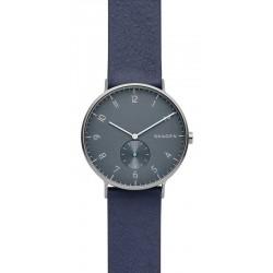 Reloj Skagen Hombre Aaren SKW6469