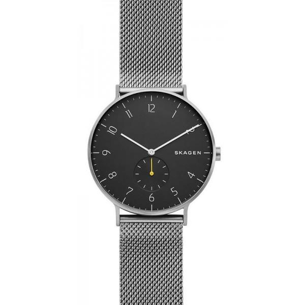 Comprar Reloj Skagen Hombre Aaren SKW6470