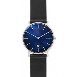 Comprar Reloj Skagen Hombre Hagen SKW6471
