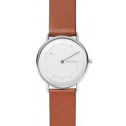 Comprar Reloj Skagen Hombre Horizont SKW6487