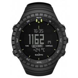 Comprar Reloj Hombre Suunto Core All Black SS014279010